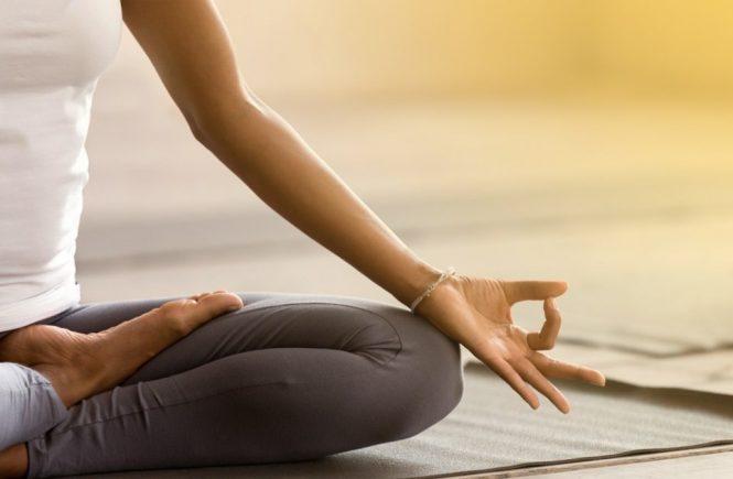 meditation et yoga lequel choisir
